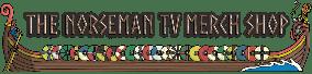 The Norseman TV